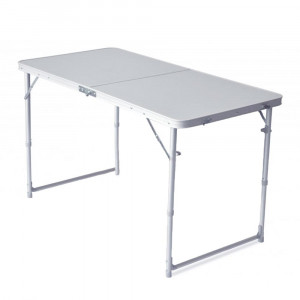 Table PINGUIN XL