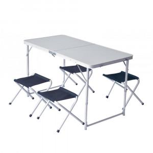 Table set Pinguin