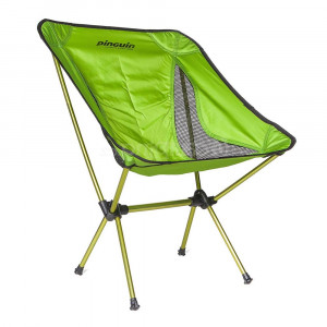 PINGUIN Pocket Chair