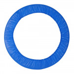 Protection Pad for Springs for Trampoline SPARTAN 487 cm.