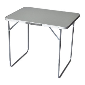 Table PINGUIN M