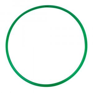 Plastic Hoop inSPORTline Hulaho 70cm