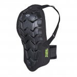 Back Protector WORKER Shield L