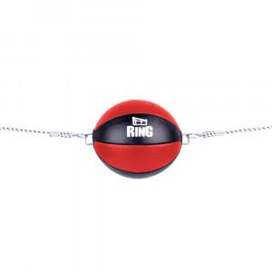 Punchball inSPORTline Rapidez