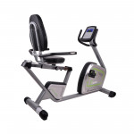 Exercise bike InSPORTline inCondi R60i