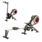 Rowing Machine inSPORTline Bravos