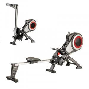 Rowing Machine inSPORTline Bravos