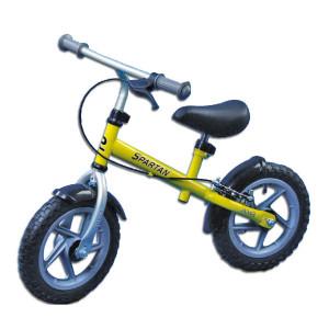 Balance Bike SPARTAN TRAINER BIKE