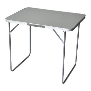 Folding table SPARTAN