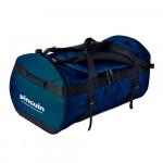 Bag PINGUIN Duffle bag 70