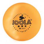 Tennis Table Balls JOOLA Rossi*** 6 pcs