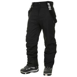 Ski pants HI-TEC Draven