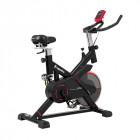 Spin bike inSPORTline Alfan