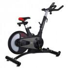 Spin Bike inSPORTline Drakkaris
