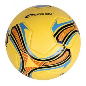 Football ball SPOKEY Freegol