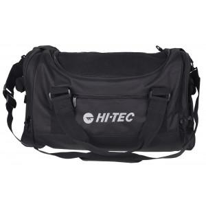 Sports bag HI-TEC Aston 55 l