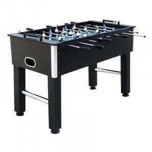 inSPORTline Messer Table Football