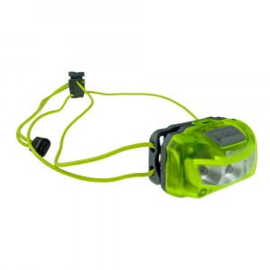 Headlamp TREKMATES Sport