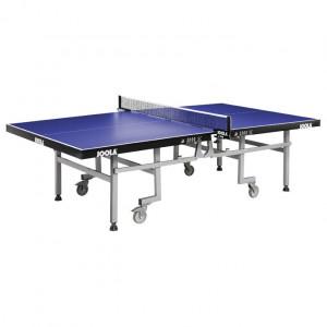 Tennis table JOOLA 3000 SC