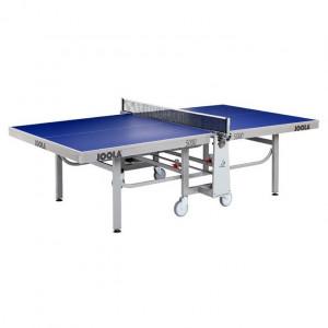 Tennis table JOOLA 5000, Blue