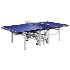 Table Tennis Table JOOLA Olymp