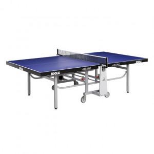 Table tennis JOOLA Rollomat