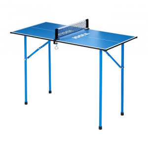 Tennis Table JOOLA Mini 90x45 cm