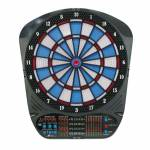 Electronic Darts ECHOWELL AMMO-1016