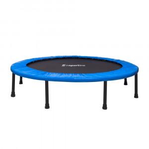 Trampoline inSPORTline 122 cm