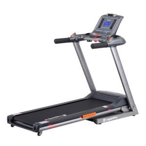 Treadmill inSPORTline Akamar