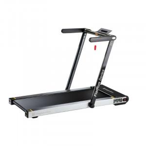 Treadmill inSPORTline FlatRun