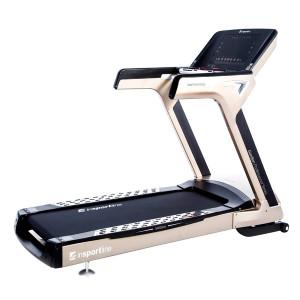 Treadmill inSPORTline Gardian G12
