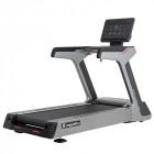 Treadmill inSPORTline Gardian G12TF