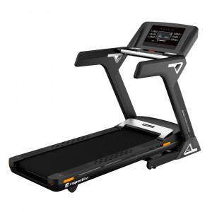 Treadmill inSPORTline Gardian G6