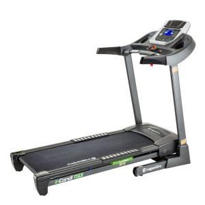Treadmill inSPORTline inCondi T50i
