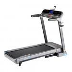 Treadmill inSPORTline inCondi T70i II