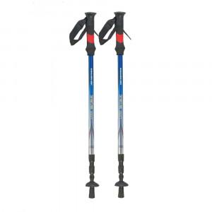 Tourist sticks - set SPARTAN Mt. Blanc