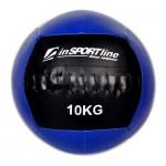 Training Ball inSPORTline Walbal 10 kg
