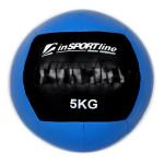 Booster ball inSPORTline Walbal 5 kg