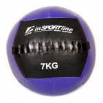 Training Ball inSPORTline Walbal 7 kg