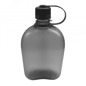 Tritan flask PINGUIN 0.75l