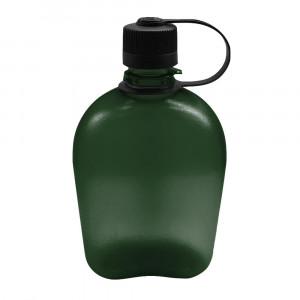 Bottle PINGUIN Tritan flask 0.75l, Green
