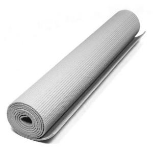 Universal protection mat inSPORTline 190 x 90 x 0,6 cm