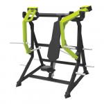 Chest press THD Fitness TITAN