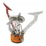 Gas stove VANGO Compact