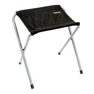 Chair  VANGO Coronado