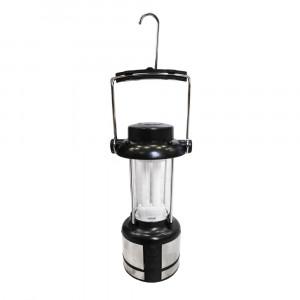 Lamp VANGO Deluxe