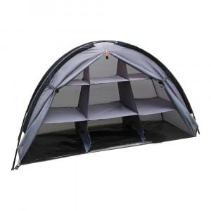Camping furniture VANGO Tent organiser