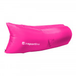 Air Bag inSPORTline Sofair, Pink