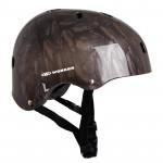 Helmet WORKER Profi Helmet